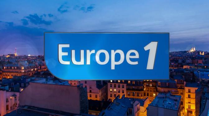 Europe-1-930x620
