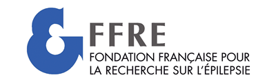 FFRE-Logo_reference