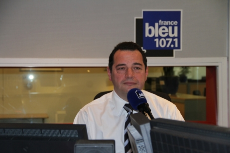 JFP France bleu