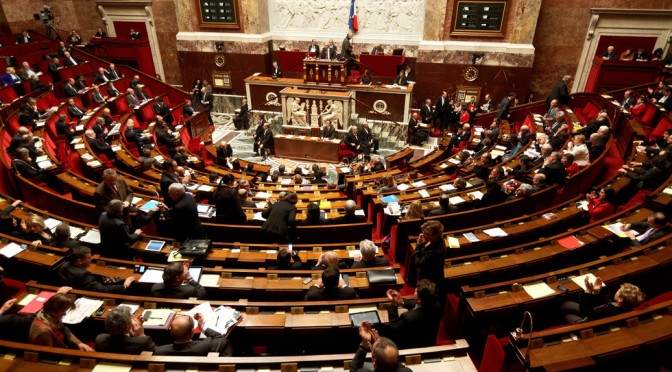 hémicycle-672x372