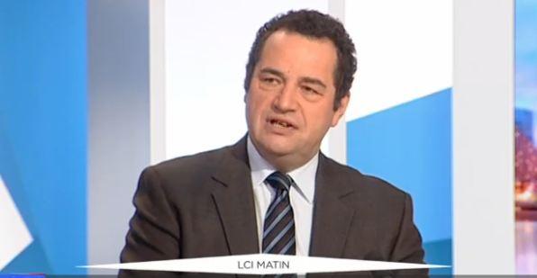 LCI-Matin