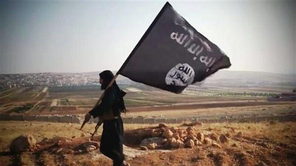 Article dans La Vie : «Aucune entreprise occidentale ne finance Daesh.»