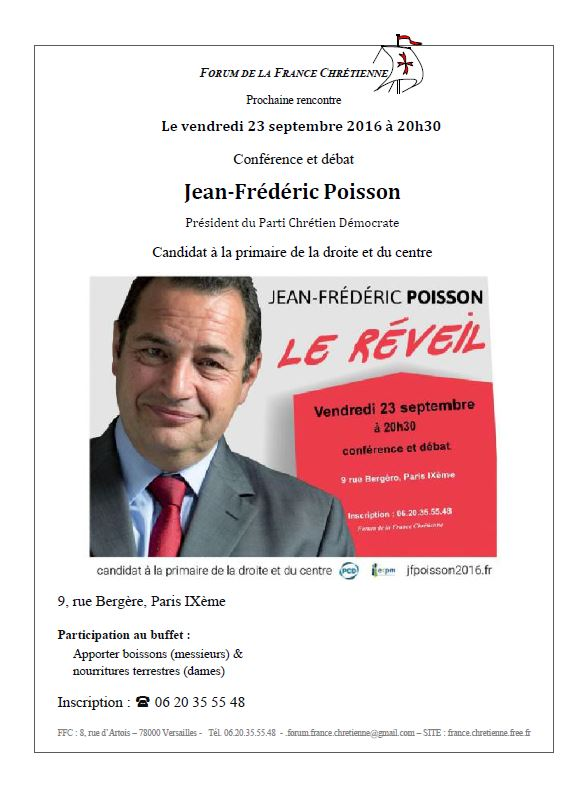 invitation-ffchretienne