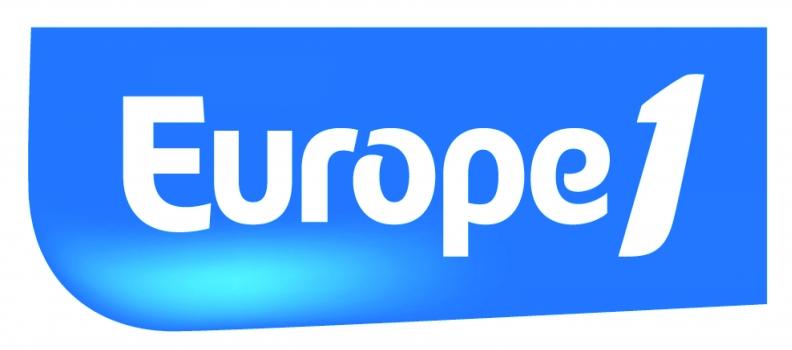 Retrouvez mon intervention sur Europe 1 – «Faut-il interdire la fessée ?»