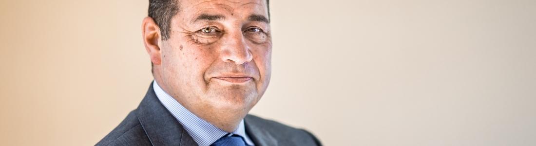 Jean-Frédéric Poisson sur Boulevard Voltaire : « La décision de la CEDH sur la charia est communautariste. C'est dangereux. »