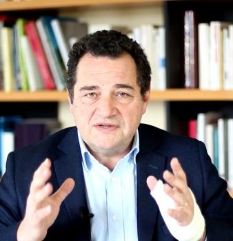Engageons un dialogue à droite pour les Européennes de 2019