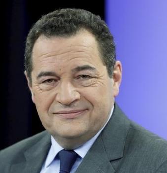 Tribune de Jean-Frédéric Poisson dans Le Figaro