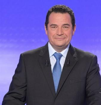 Tribune de Jean-Frédéric Poisson dans Causeur : Islamisation: la France doit quitter la CEDH