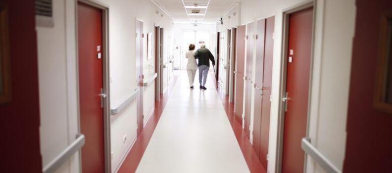 FigaroVox – «Pourquoi la loi sur la fin de vie risque d'affaiblir les soins palliatifs.»