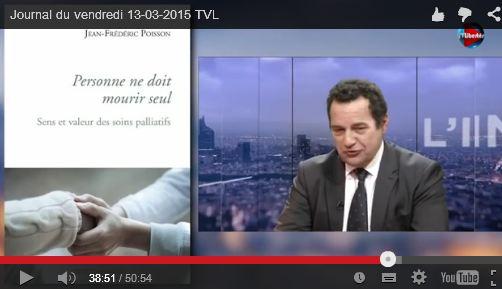 TV-Libertés-fin-de-vie