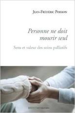 livre-jfp_full_guide