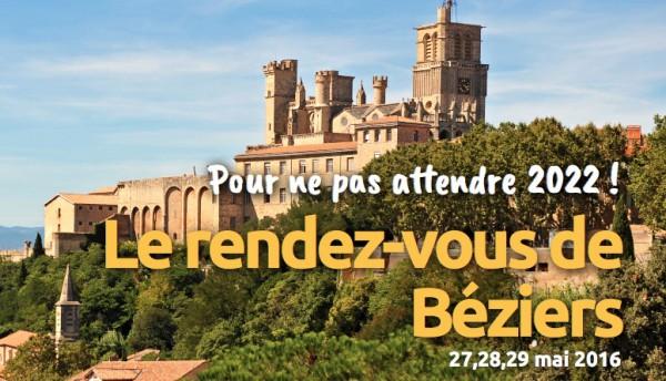 Rendez-Vous-de-Béziers-600x344