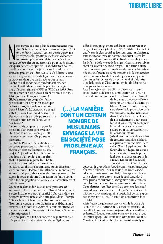 France tribune p2