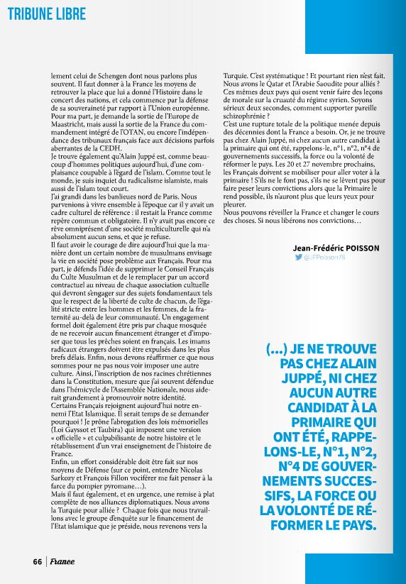 France tribune p3
