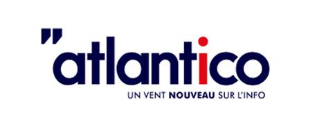 atlantico_logo3