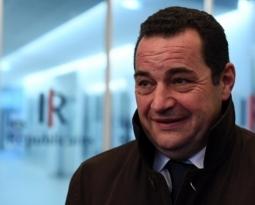 """Tribune de Jean-Frédéric Poisson dans Valeurs Actuelles : Pourquoi """" l'union des droites """" est-elle une question sans importance ?"""