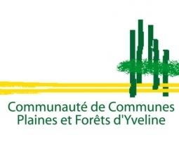 Plaines et Forêts d'Yveline : un Agenda 21 pour juillet 2015