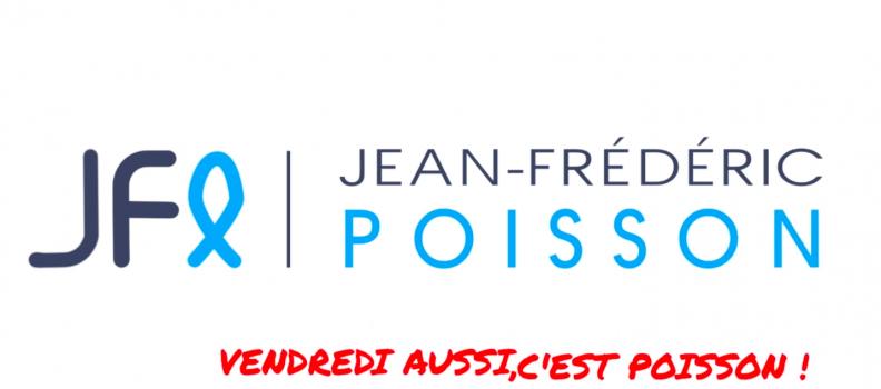 Politiques françaises en Afrique : le Gouvernement est-il à la hauteur des enjeux ? #51