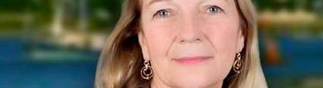 Vu dans le Figaro : Une ancienne dissidente du FN rejoint le parti conservateur PCD