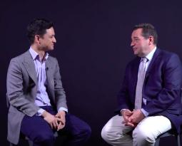 Entretien de Jean-Frédéric Poisson sur Sputnik TV le lundi 27 mai 2019