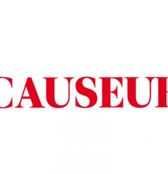 [TRIBUNE] Le silence éloquent de Salah Abdeslam   CAUSEUR