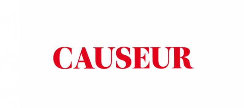 [TRIBUNE] Le silence éloquent de Salah Abdeslam | CAUSEUR