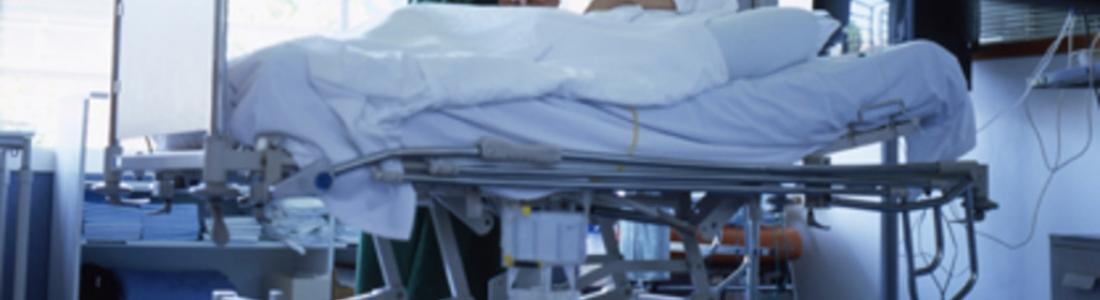 Soins palliatifs et politique : interview dans Génèthique
