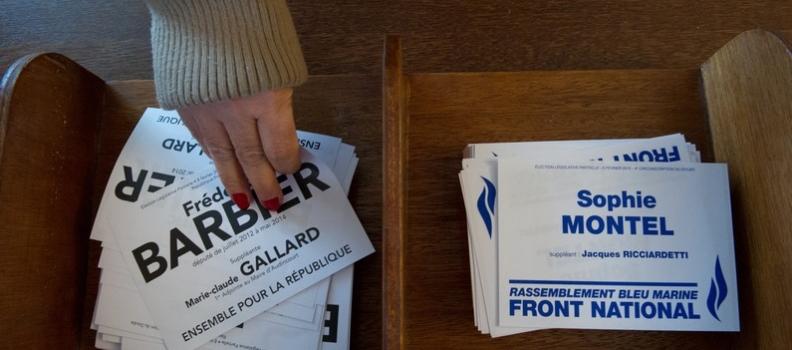 Doubs, loi Macron, chômage : mon interview sur Judaiques FM