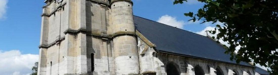 Saint-Etienne-du-Rouvray : «La France est aussi attaquée pour ses racines chrétiennes»