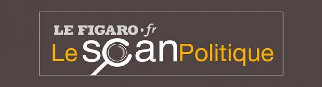 «Un député UMP accuse la majorité de tricher sur les votes de la loi famille» (Figaro)