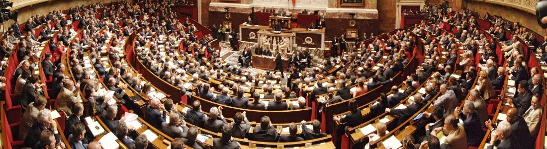 Délimitation des régions : pourquoi il faut améliorer le projet de loi !