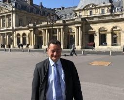Avec Macron, pas de déconfinement pour nos libertés fondamentales