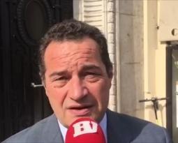Jean-Frédéric Poisson : «Pourquoi je manifesterai contre la PMA»