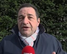 Municipales 2020 et débat public : Jean-Frédéric Poisson interrogé par Boulevard Voltaire