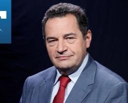 Municipales 2020 : interview avec Jean-Frédéric Poisson dans le Figaro