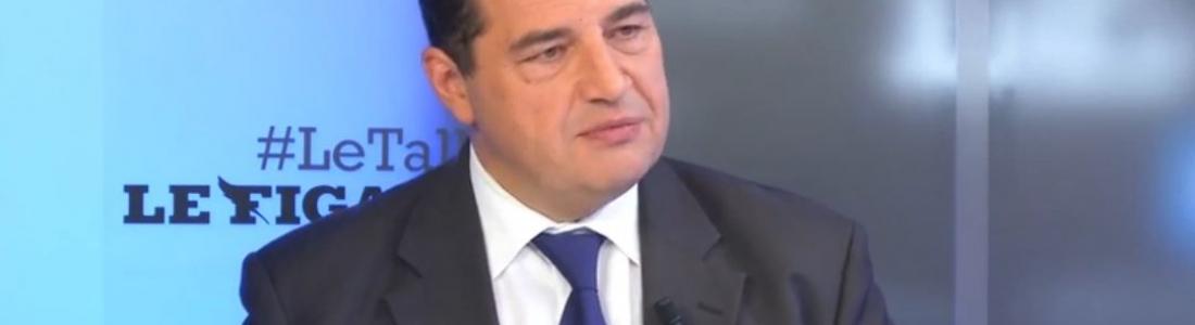 49-3 : «Pour le dépôt de bilan de Manuel Valls» – Ma tribune pour le FigaroVox