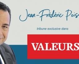 Blanquer et l'arabe à l'école : tribune de Jean-Frédéric Poisson