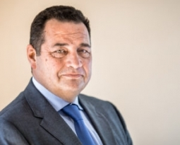 Tribune de Jean-Frédéric Poisson dans Causeur :           « Pourquoi la liste « des musulmans français » n'a rien à voir avec le Parti chrétien-démocrate »