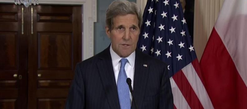 Syrie : retour en fanfare d'Assad dans les négociations ?