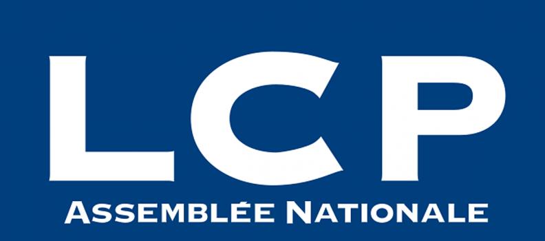 Réforme pénale, réforme territoriale, avenir de l'UMP : mon intervention sur LCP