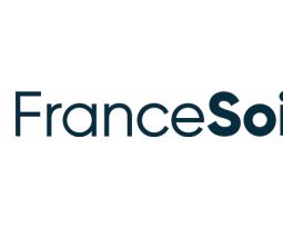 [INTERVIEW] Quel est ce pays qui en est à vouloir inspecter le fond des consciences ? | France Soir