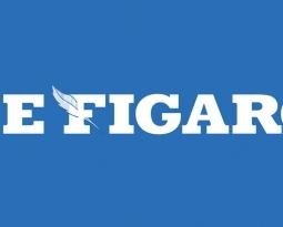 [PRESSE] Présidentielle américaine : Le Pen, Dupont-Aignan… qui soutient Trump dans la classe politique ?