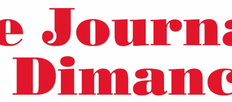 Sarkozy et le mariage pour tous – Ma tribune dans le JDD