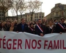 PLFSS : ce gouvernement acte son rejet des familles et de la liberté