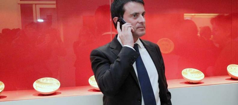 GPA – Appelez Matignon et écrivez au Premier Ministre !