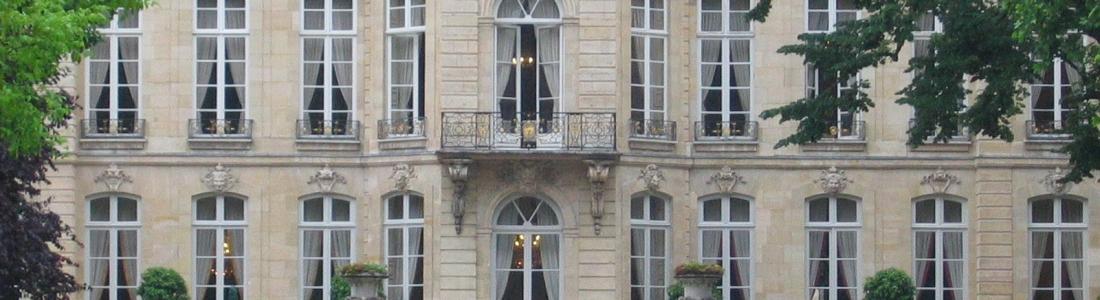 Lettre à Manuel Valls sur la GPA : il n'y a que des preuves d'amour !