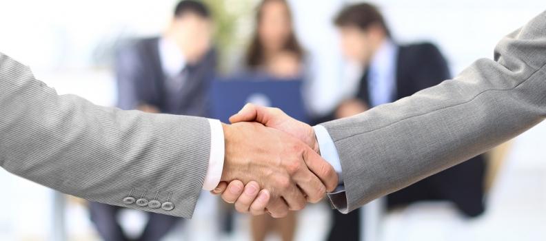 Réforme du contrat de travail pour les PME : le Gouvernement sur la bonne voie ?