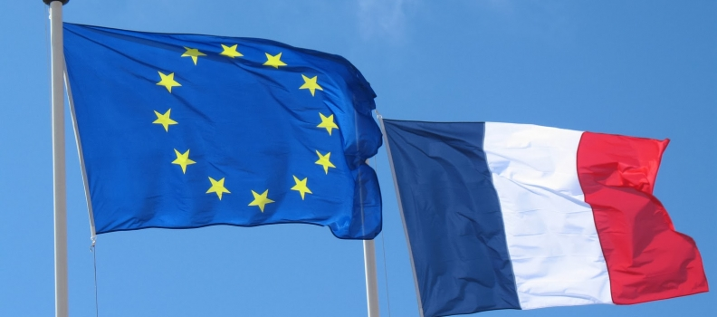 Européennes 2014 : ma réaction aux résultats