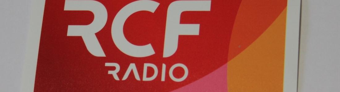 Financement de Daech – Mon interview dans la matinale de RCF