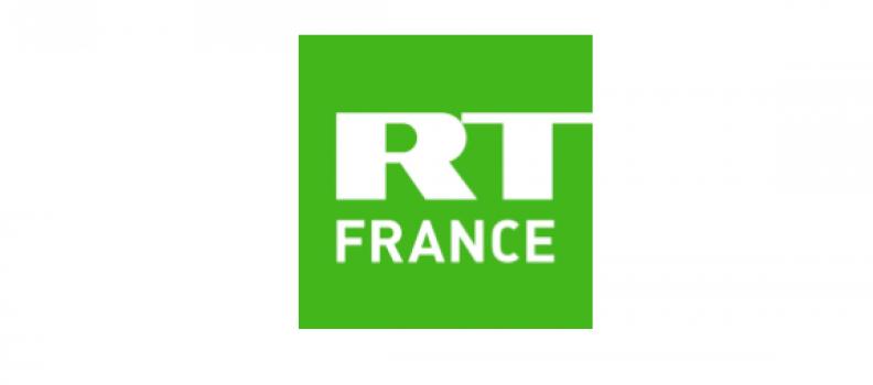 [PRESSE] Linky : les Français paieront-ils le controversé compteur ?